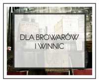 oferta-dla-browarow-i-winnic